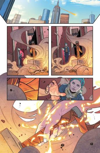 The_Mighty_Thor_1_Preview_1