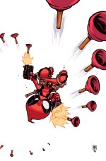 Deadpool_7_Young_Variant