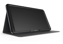 gaems_m155-front-right-facing_blank