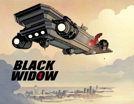 Black_Widow_1_Preview_4