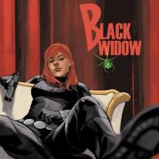 Black_Widow_1_Noto_Hip-Hop_Var