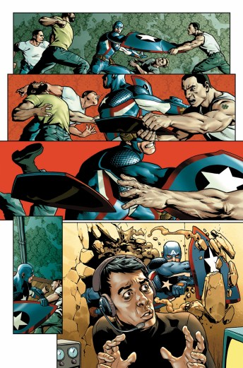 FCBD_Captain_America_1_Preview_1