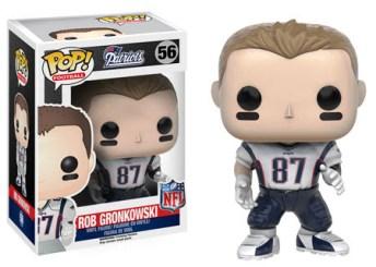 NFL Pop 16
