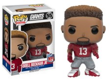 NFL Pop 14