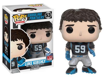 NFL Pop 12