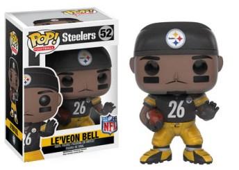 NFL Pop 11