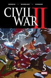 Civil_War_II_5_Cover