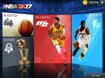2ksmkt_nba2k17_mobile_screens_main_menu_2732x2048