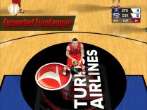 2ksmkt_nba2k17_mobile_screens_euroleague_2732x2048