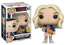 eleven-stpop2