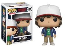 dustin-stpop4
