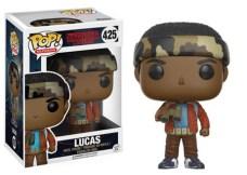 lucas-stpop5