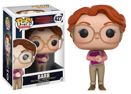 barb-stpop9