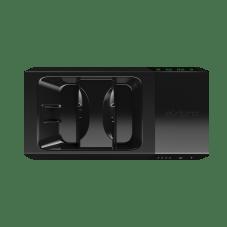 a50_green_standtop