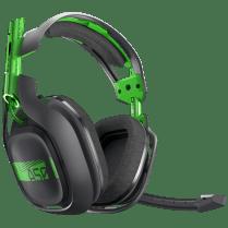 a50_green_side