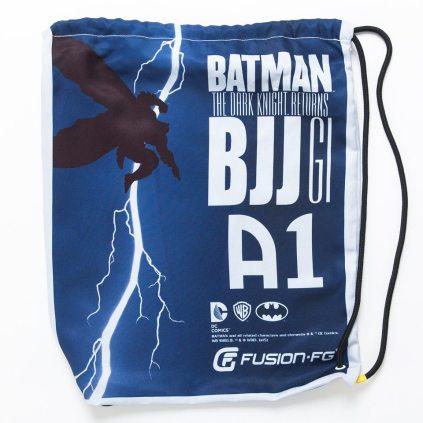 batman-dkr-bjj-gi-bag