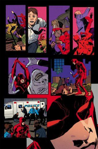 Daredevil_17_Preview_4