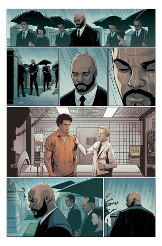 Luke_Cage_1_Preview_3
