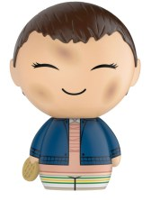 Funko-Stranger-Things-II-7
