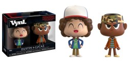 Funko-Stranger-Things-II-12