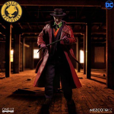 Mezco-Joker-5