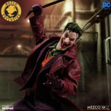 Mezco-Joker-11