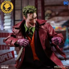 Mezco-Joker-12