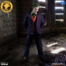 Mezco-Joker-18