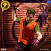 Mezco-Joker-21