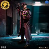 Mezco-Joker-24
