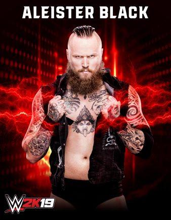 WWE2K18-Roster-Aleister-Black