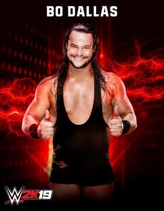 WWE2K19-Roster-Bo-Dallas