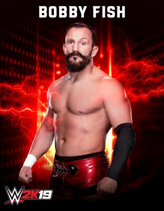 WWE2K19-Roster-Bobby-Fish