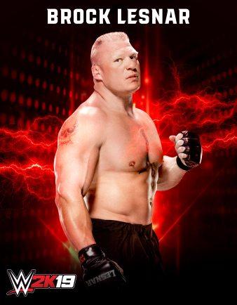 WWE2K19-Roster-Brock-Lesnar