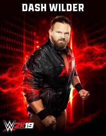 WWE2K19-Roster-Dash-Wilder