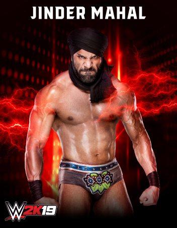 WWE2K19-Roster-Jinder-Mahal