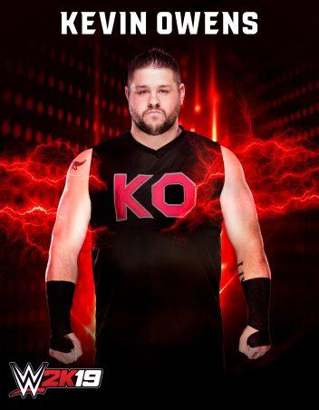 WWE2K19-Roster-Kevin-Owens