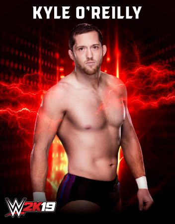 WWE2K19-Roster-Kyle-OReilly