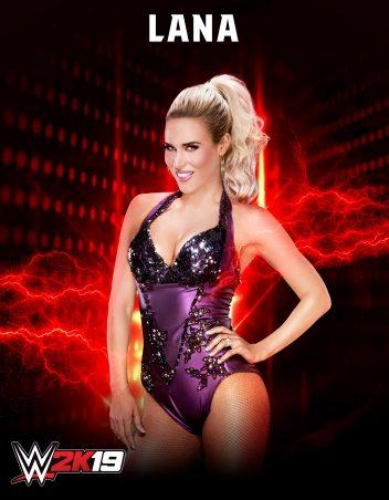 WWE2K19-Roster-Lana