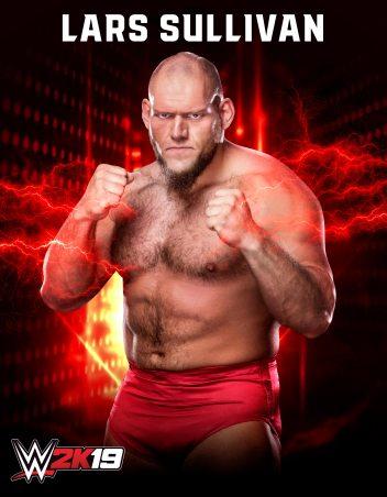WWE2K19-Roster-Lars-Sullivan