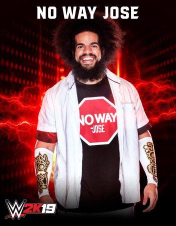 WWE2K19-Roster-No-Way-Jose
