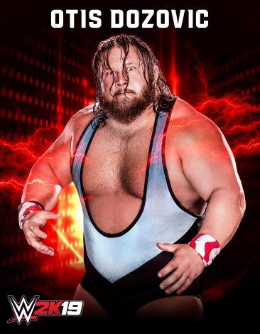WWE2K19-Roster-Otis-Dozovic