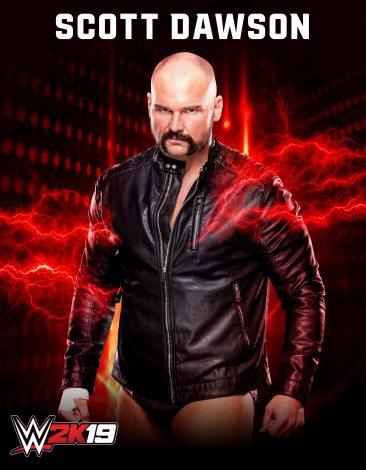 WWE2K19-Roster-Scott-Dawson