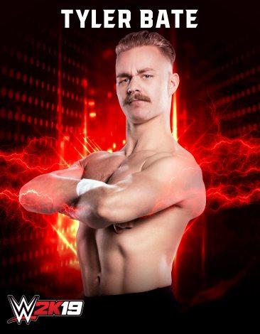WWE2K19-Roster-Tyler-Bate