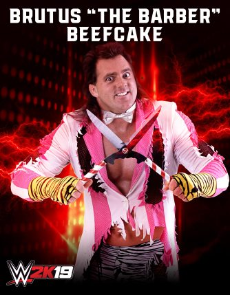 Brutus-The-Barber-Beefcake