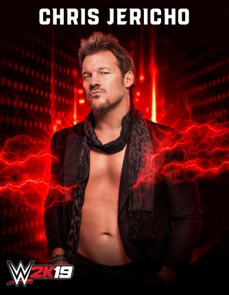 Chris-Jericho1
