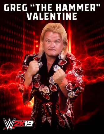 Greg-The-Hammer-Valentine