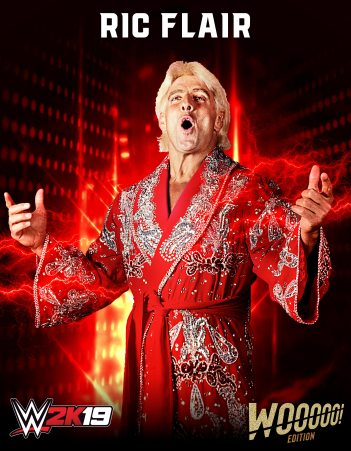 Ric-Flair-CE