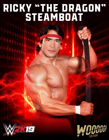 Ricky-Steamboat-CE
