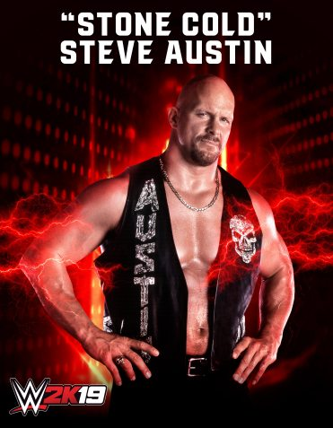 Stone-Cold-Steve-Austin